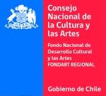Consejo FONDART REGIONAL