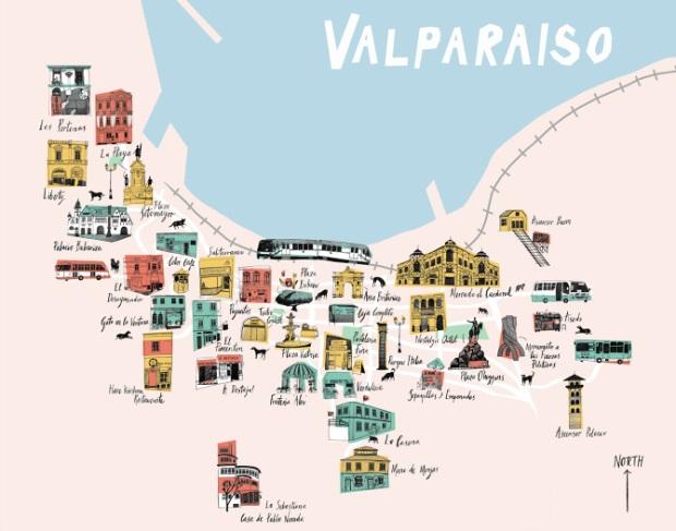 valpo-pink-map-3_3